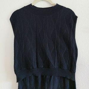 3.1 Phillip Lim Knit Dress